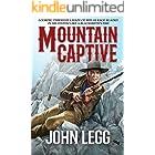 Mountain Captive