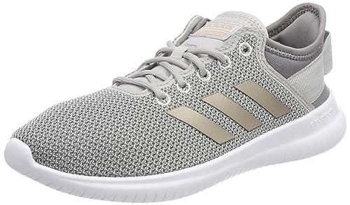 El Adidas Da9835 W Talla25 ColorGrises Cf Qtflex Cm shQrdCtx