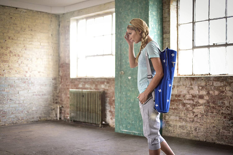 Reebok Yoga Tube Bag