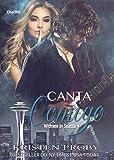 Canta Comigo. With Me in Seattle - Livro 4