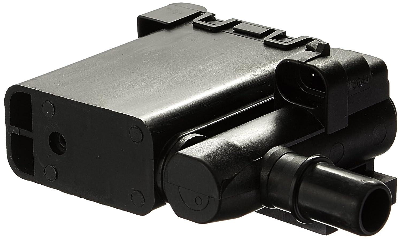 Genuine GM 15759044 Evaporator Emission Canister Vent Solenoid Valve General Motors