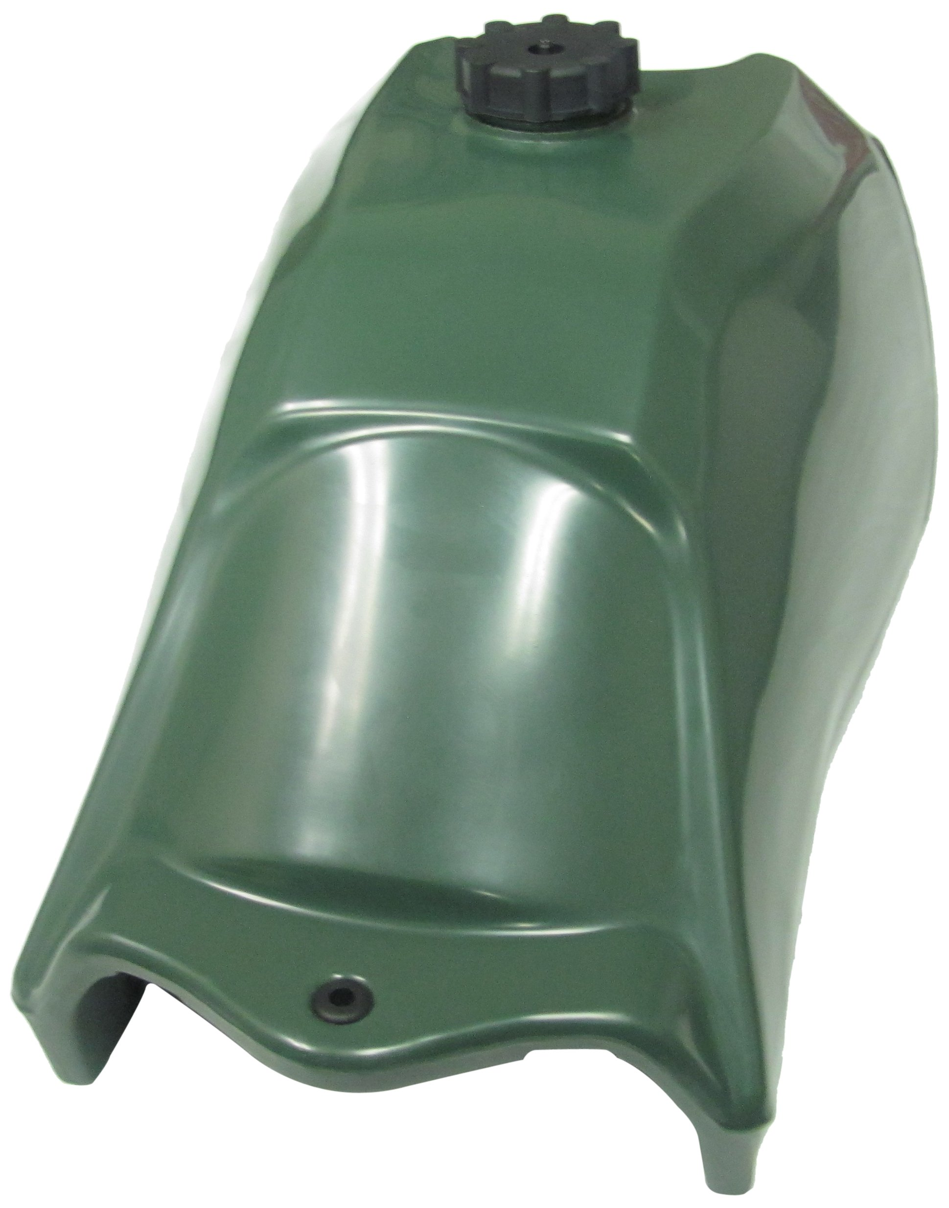 Wide Open 49300G Gas/Fuel Tank for Honda TRX300 by Wide Open