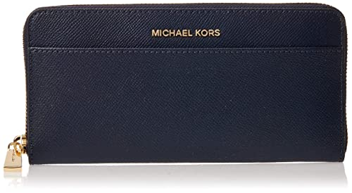 Michael Kors Wallets, Portafogli Donna