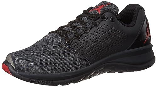 Nike 854562-003, Zapatillas de Baloncesto para Hombre: Amazon.es: Zapatos y complementos