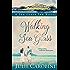 Walking on Sea Glass: A Sea Glass Inn Novel