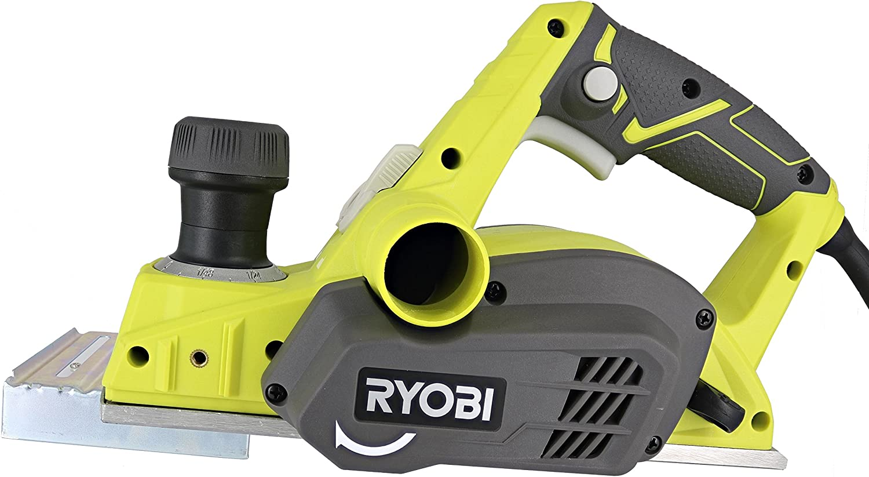 Ryobi HPL52K featured image 2