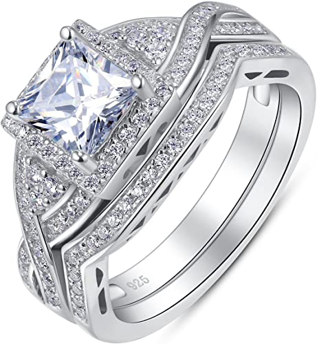 BL Jewelry R250CZ product image 1