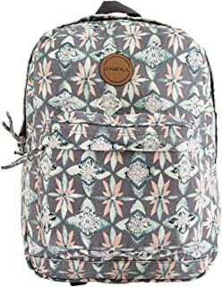 ONeill Womens Classic Canvas Backpack