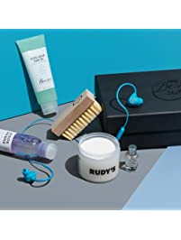 GQ Best Stuff Box - Top-Shelf Men's Essentials Subscription Box
