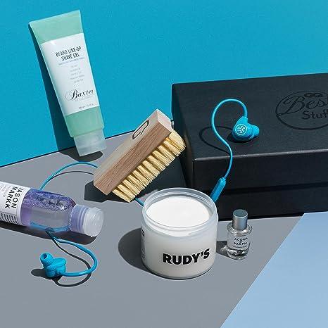 66607d98c2d GQ Best Stuff Box - Top-Shelf Men's Essentials Subscription Box
