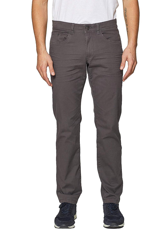 TALLA 33W / 34L. Esprit Pantalones para Hombre