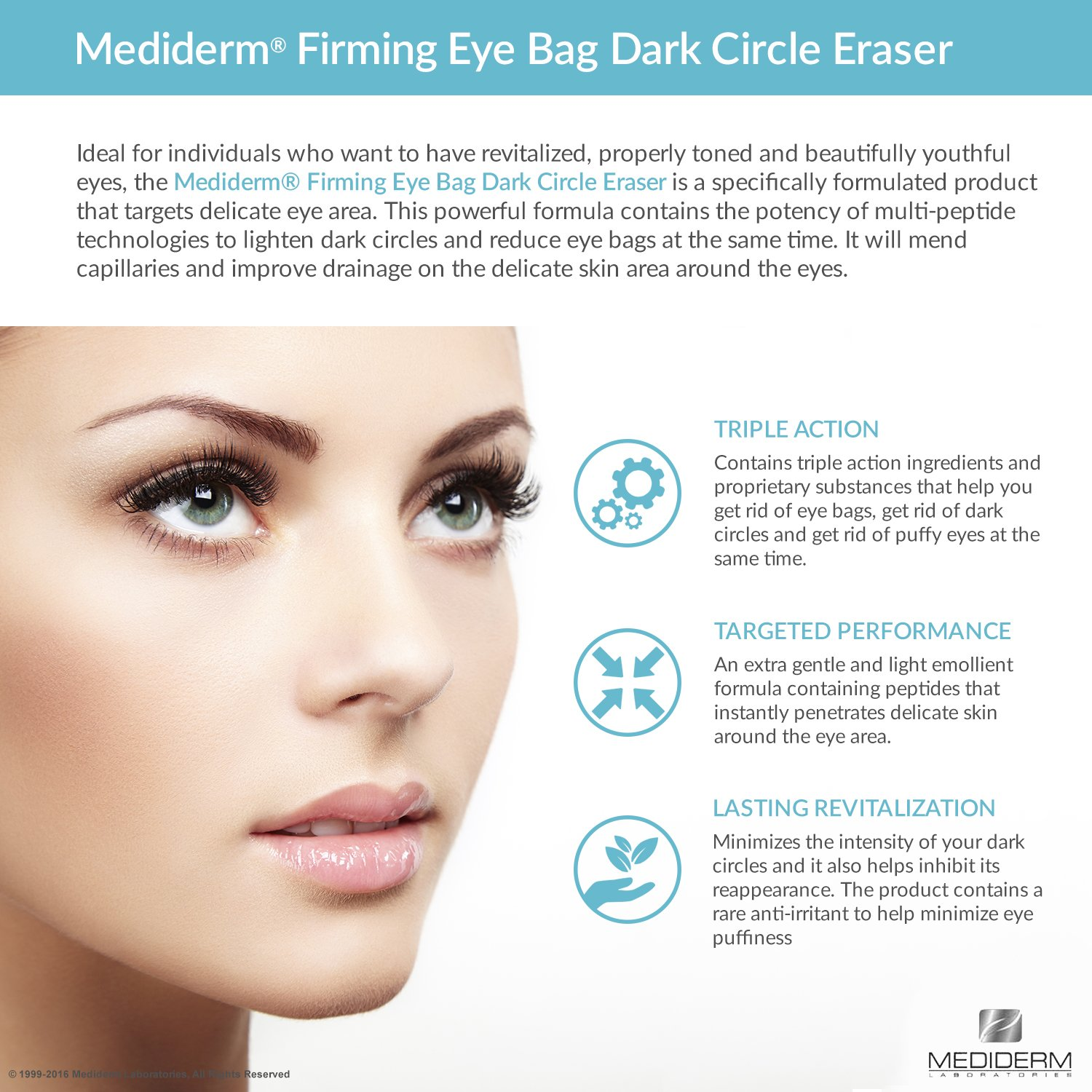 Amazon best under eye bags dark circles treatment cream 1 amazon best under eye bags dark circles treatment cream 1 pack dark circle eye treatments beauty ccuart Gallery