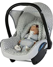 Amazon Co Uk Car Seat Covers Baby Products