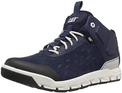 Caterpillar Men s Parched Gore Tex Snow Sneaker   8KC27QLVS