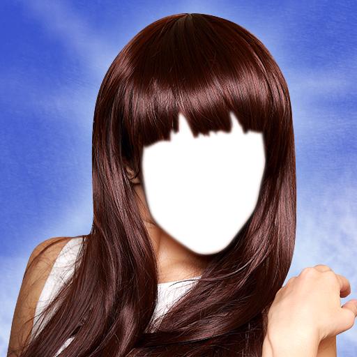 Woman Hair Style Photo ()