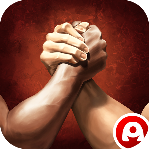 arm-wrestling-win-the-opponent-free