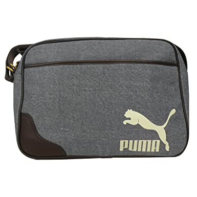 28415ead93723 Puma