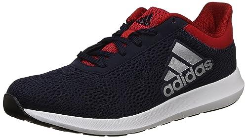 0bd14b0f918 Adidas Men s Erdiga 2.0 M Multi Running Shoes-6 UK India (39 1 3 EU ...