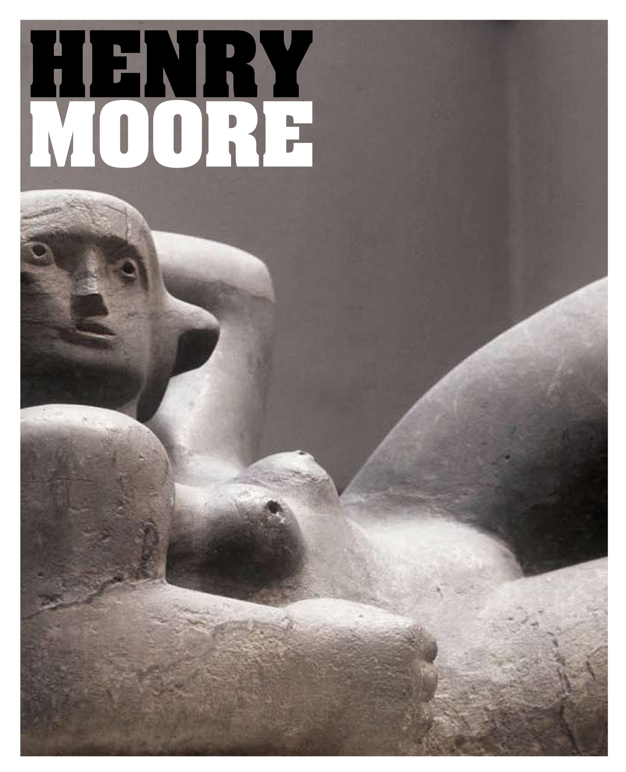 Download Henry Moore PDF Text fb2 book