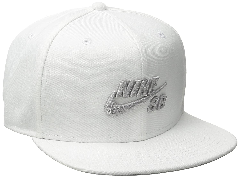 timeless design d6770 3989d Nike SB Icon  Amazon.co.uk  Sports   Outdoors
