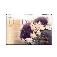 One Day - Edición Horizontal [DVD]