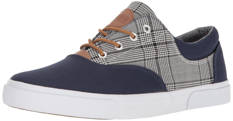 Unionbay Mens Westport Low Top Sneaker UB-501-SE