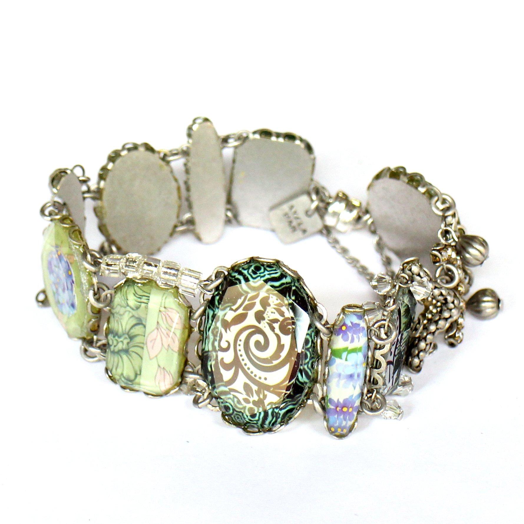 Ayala Bar Radiance Collection Collection Bracelet ay02-0337