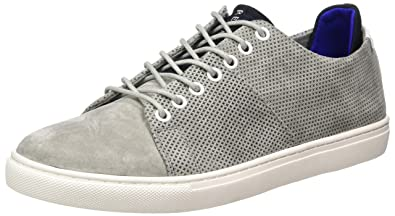 Replay Chaussures GREYBULL