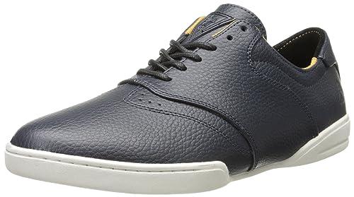 7abc22ac3c HUF Men s Dylan Skate Shoe