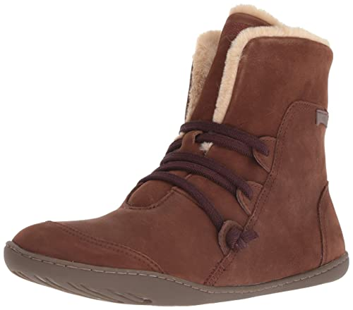 Peu Zapatillas Amazon Mujer Altas Zapatos Y Para es Camper vdTZv