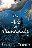 The Ark of Humanity