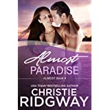 Almost Paradise (Almost Book 4)