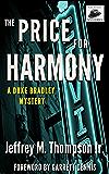 The Price For Harmony (Duke Bradley Mysteries Book 2)