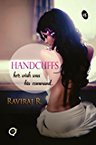 Handcuffs (Quickies)