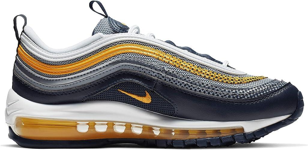 Nike Air Max 97 RF