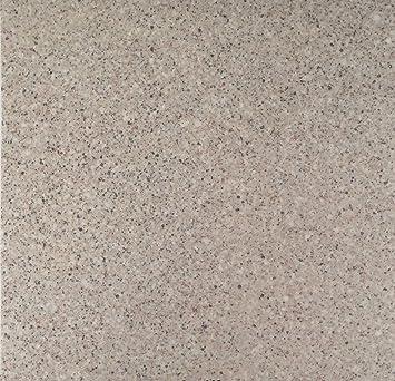 Großartig PVC Vinyl-Bodenbelag in Granit hell Optik | CV PVC-Belag verfügbar  FN95