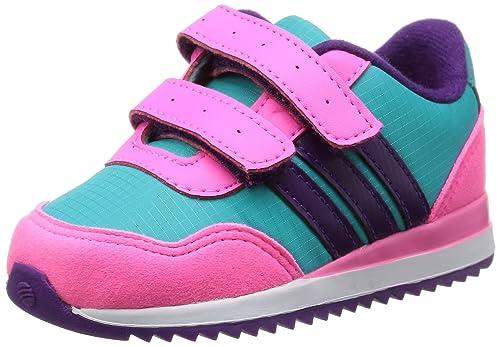 scarpe bambina adidas 27