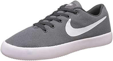 Nike Men's Lunar Fly 2 Grey Running Shoes - 10 UK/India (45 EU