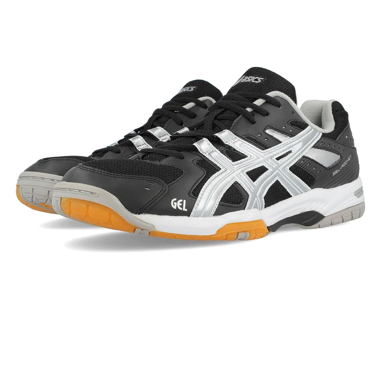 Asics Gel-Rocket 6, Chaussures de Course pour Homme B207N-9993