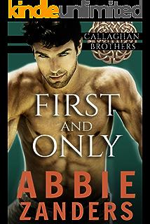 Celtic Secrets (Abby Kane Trilogy Book 2)
