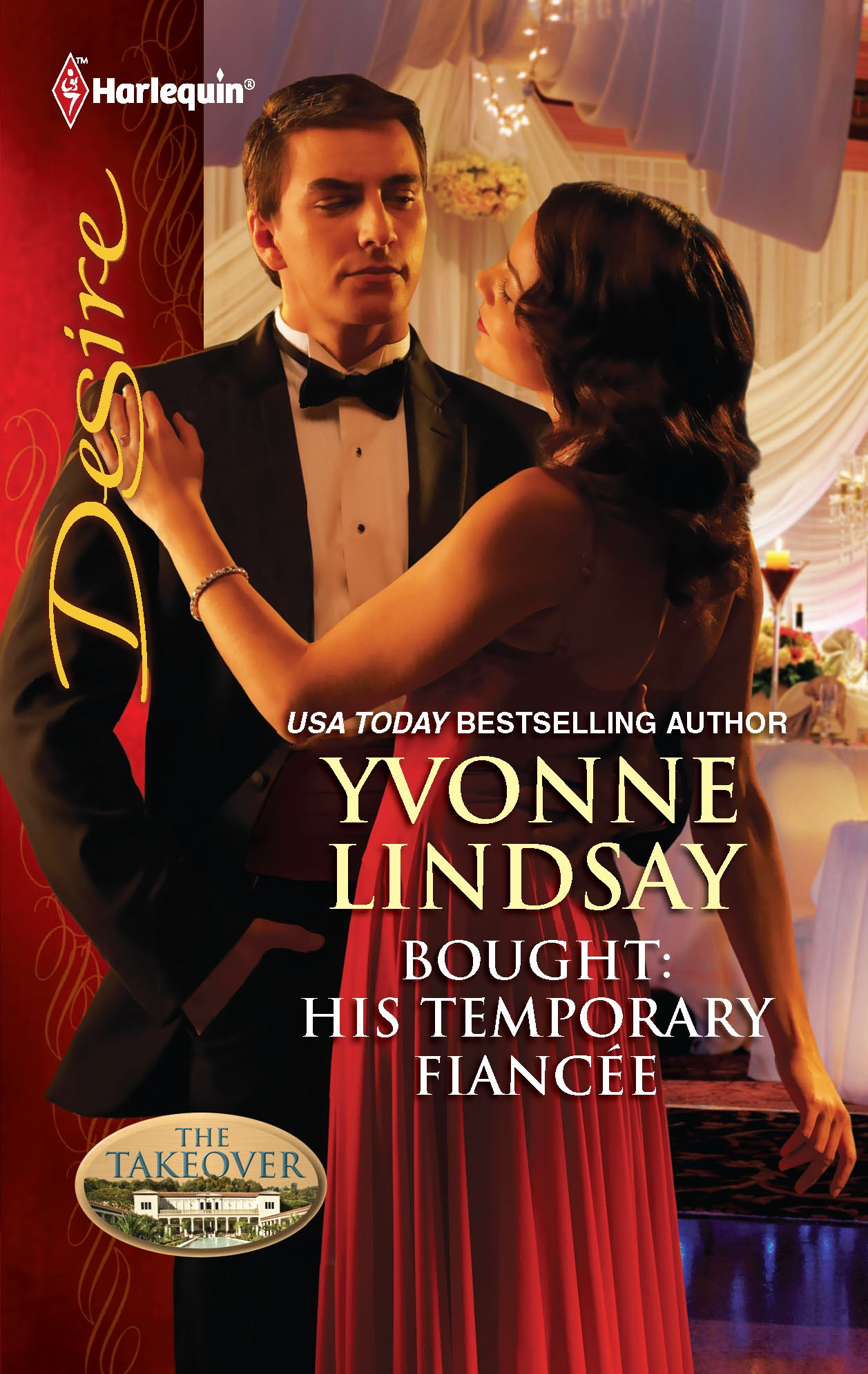 Download Bought: His Temporary Fiancée PDF