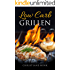 Low Carb Grillen: Rezepte fast ohne Kohlenhydrate