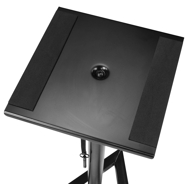 Ultimate Support JSMS70 Speaker Stand JamStands