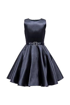 Black butterfly dresses uk
