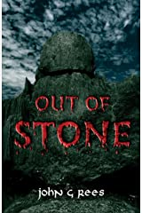 Out Of Stone Kindle Edition
