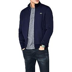 f57747b6422d Clothing  Men s Knitwear