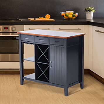 Pull Out Kitchen Table Top New Generic R Tabl Counter Table Ard Counter Top Cupboard Top 8676 1