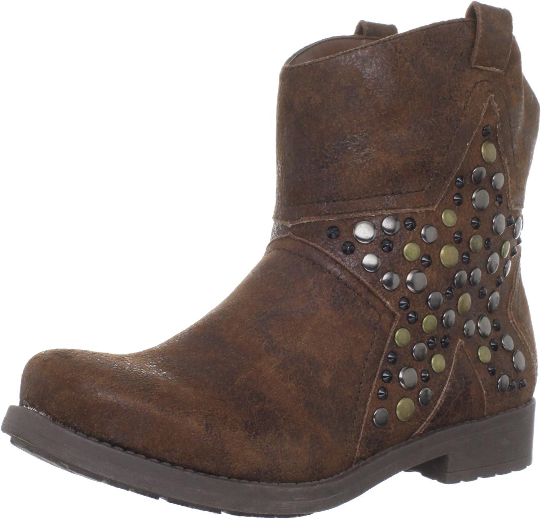 Max 62% OFF Big Buddha Women's Mint Boot Classic