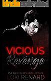 Vicious Revenge (Vicious City Book 4)