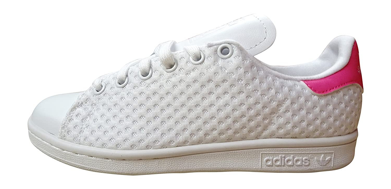 Adidas  Damen Turnschuhe 38 EU